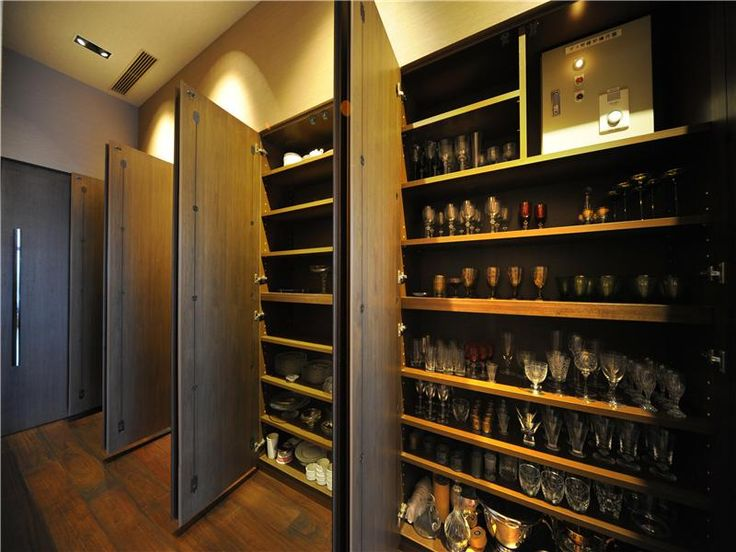 155 Best Amazing Closets Images On Pinterest | Dresser, Closet Space And  Walk In Closet