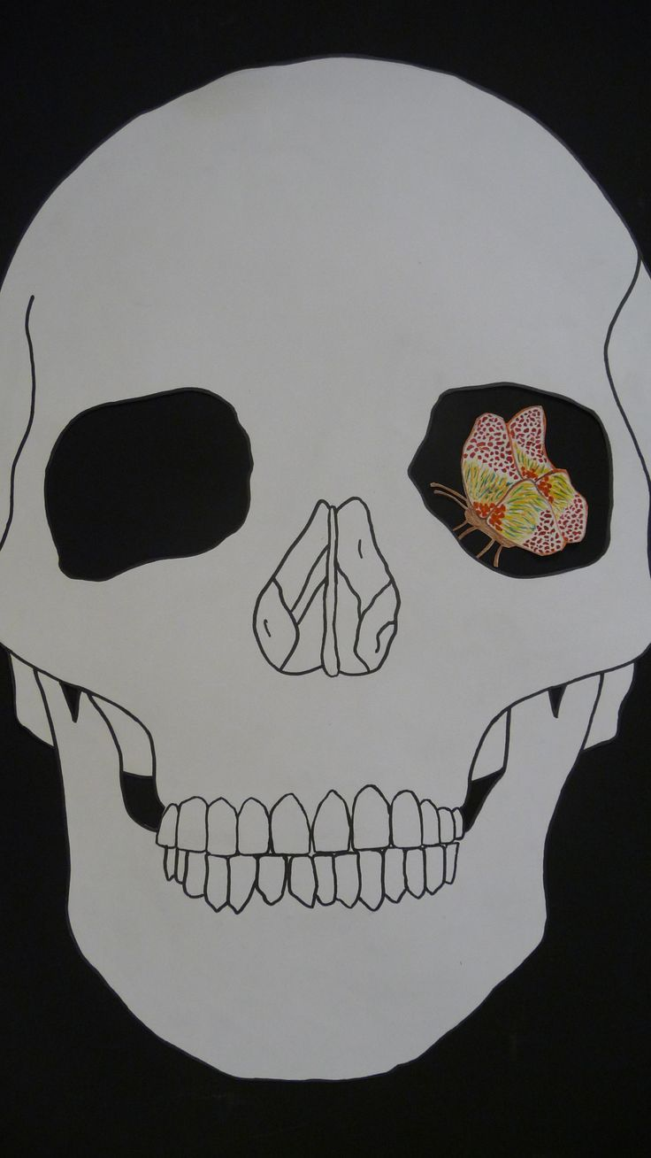 Meer dan 1000 ideeën over eerste leerjaar kunst op pinterest ...