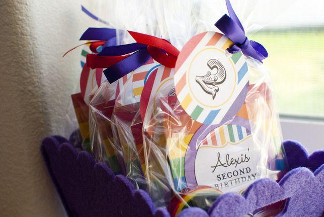 Amateur teen rainbow party 14