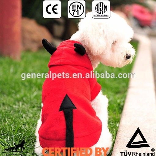 Wholesale Simply Cheap Dog Clothes Closet Pet Accessories , Find Complete Details about Wholesale Simply Cheap Dog Clothes Closet Pet Accessories,Dog Clothes,Dog Clothes Closet,Simply Dog Clothes from -Shanghai Dijie Industrial Co., Ltd. Supplier or Manufacturer on Alibaba.com