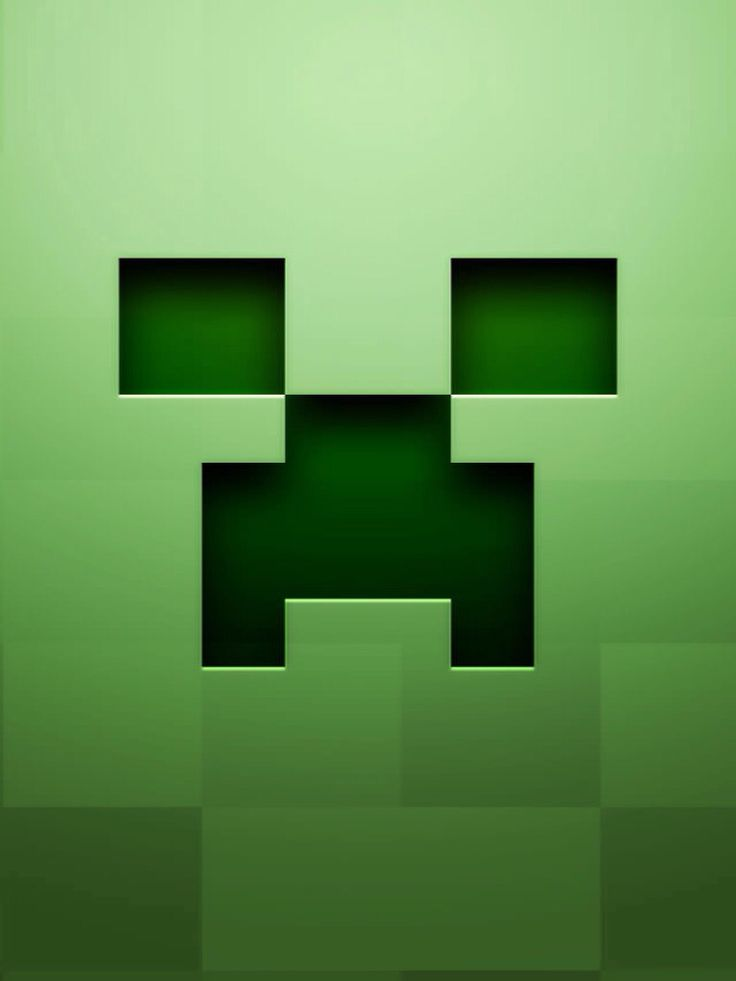 19 Best Minecraft Faces Images On Pinterest