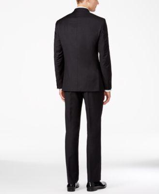 25 Best Ideas About Charcoal Suit On Pinterest Charcoal
