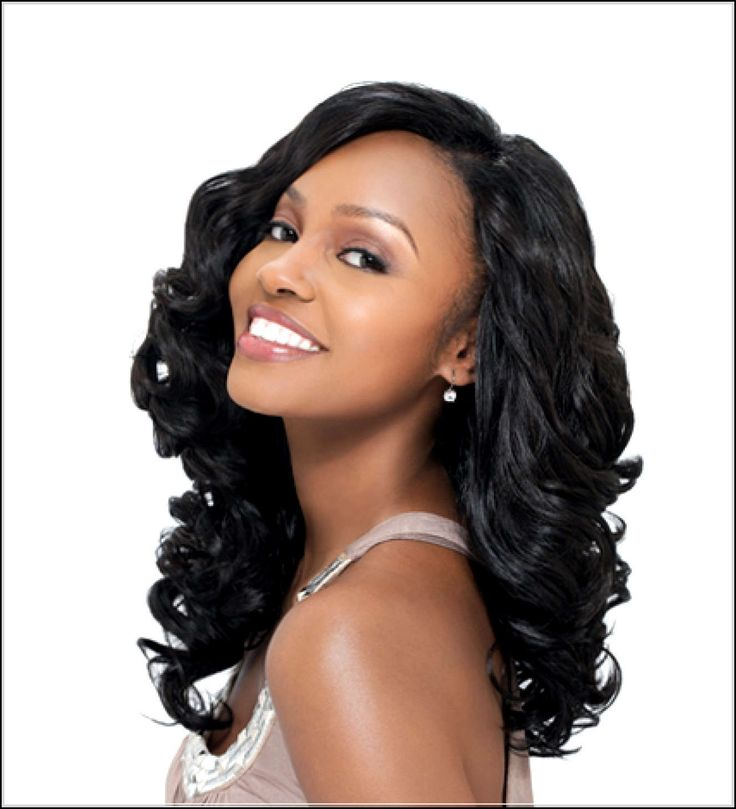 black human hair weave styles curly wedding hairstyles worth considering hair 5094 | 91c644436c26d21333d9a51676ab2507 sew in styles weave styles
