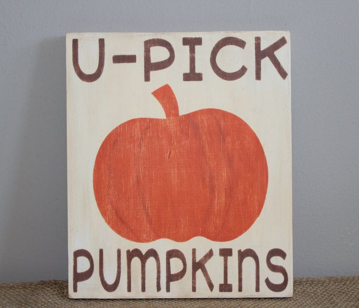 Best 25 pumpkin signs ideas on pinterest fall wood for Housedecor deutschland