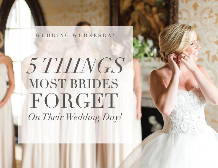 441 best Photography: Wedding images on Pinterest ...