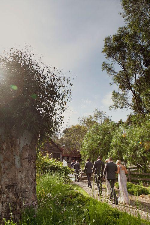 The-Epicurean_Emu-Bottom-Homestead_Weddings_6.png