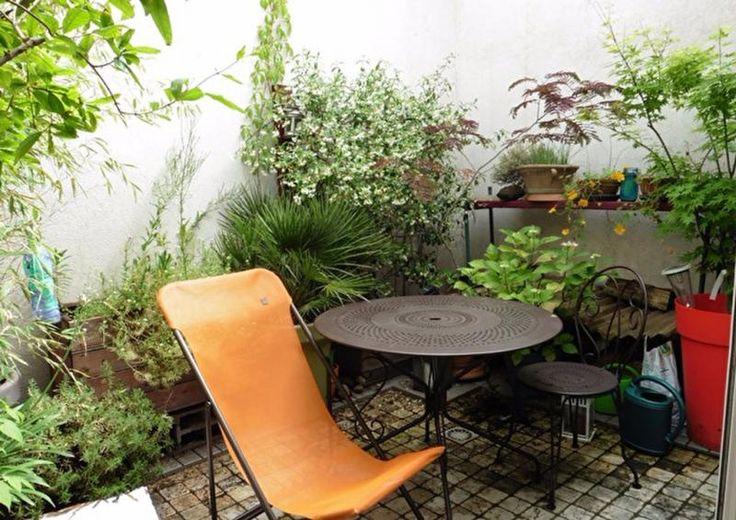 Appartement 5 pièces 162 m² à vendre Lyon 3e 69003, 630 000 € - Logic-immo.com