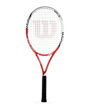 RAQUETA WILSON SIX ONE LITE 102