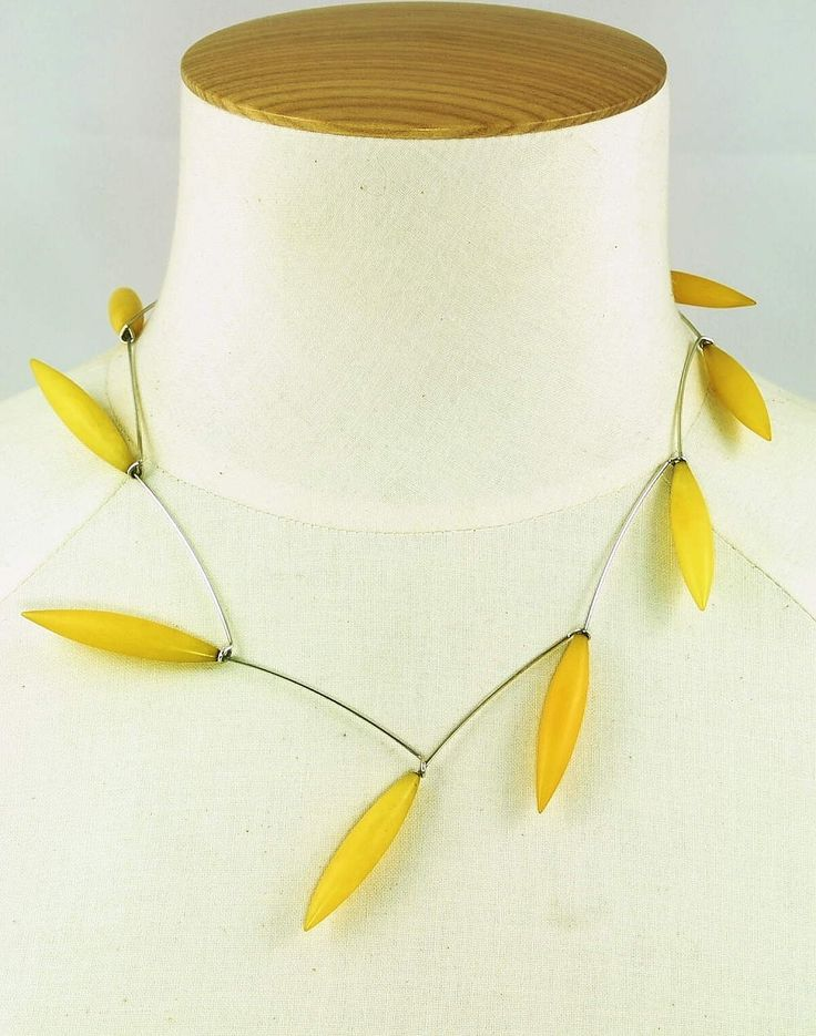 Necklaces - hfc/83 - Ooma