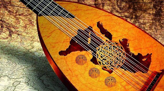 Forum Musicum to festiwal muzyki dawnej, w programie corocznie znajdują się koncerty zagranicznych i polskich formacji specjalizujących się w wykonywaniu muzyki na instrumentach z epoki bądź ich kopiach. (www.forum-musicum.pl)