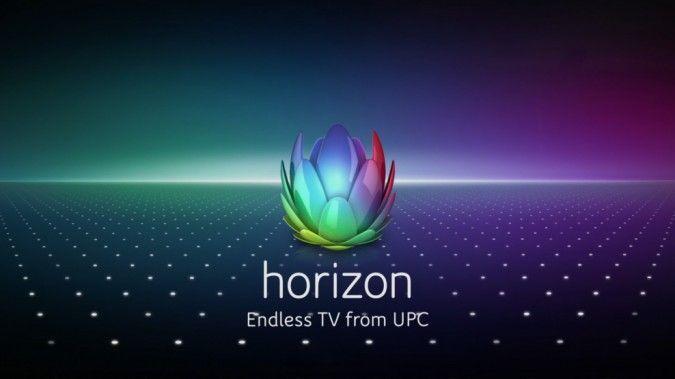 Operatorul UPC lansează o aplicație de streaming live TV pentru utilizatorii din...   ► http://mbls.ro/Nv3g4V  Autor: Claudiu Sima   #upc #iptv #upchorizon
