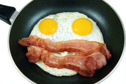 Introdução Da Dieta Cetogênica Ou Dieta Keto