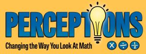 Perceptions:  Changing the Way You Look at Math - An Intensive Math intervention focused on the operations of Multiplication and Division of Whole Numbers, along with addition, subtraction, multiplication, and division with Fractions and Mixed Numbers. Perfect for Intervention Classrooms, After School Programs, Tutoring, and much more. www.Teach4Mastery.com