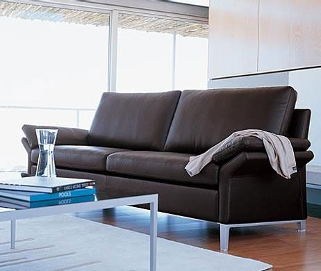 88 best images about rolf benz u s flagship store on pinterest studios dining sets and chairs. Black Bedroom Furniture Sets. Home Design Ideas