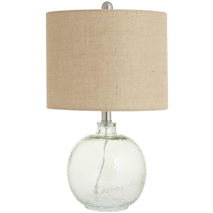 34 Best Lamps Gt Table Lamps Images On Pinterest Desk