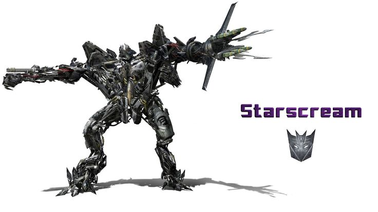Megan Fox Transformers Revenge Of The Fallen HD desktop