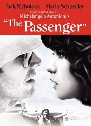 the best passengers imdb ideas up imdb johnny  gratis the passenger film danske undertekster