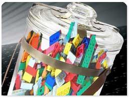 Lego party games: Lego Games, Lego Club, Doors Prizes, Birthday Parties Ideas, Birthday Party Ideas, Lego Party'S, Lego Parties Games, Lego Party Games, Party'S Ideas