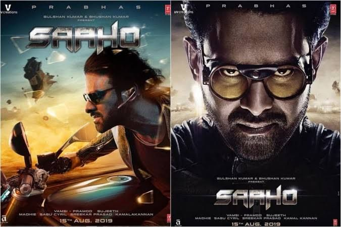 Saaho Full Movie In Hindi 2019 Download 480p 720p 1080p In