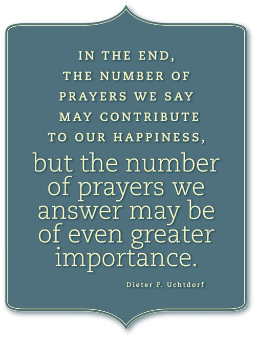 .Answers Prayer, Remember This, Inspiration, Food For Thoughts, True Words,  Plaque, Lds, Living, Prayer Quotes