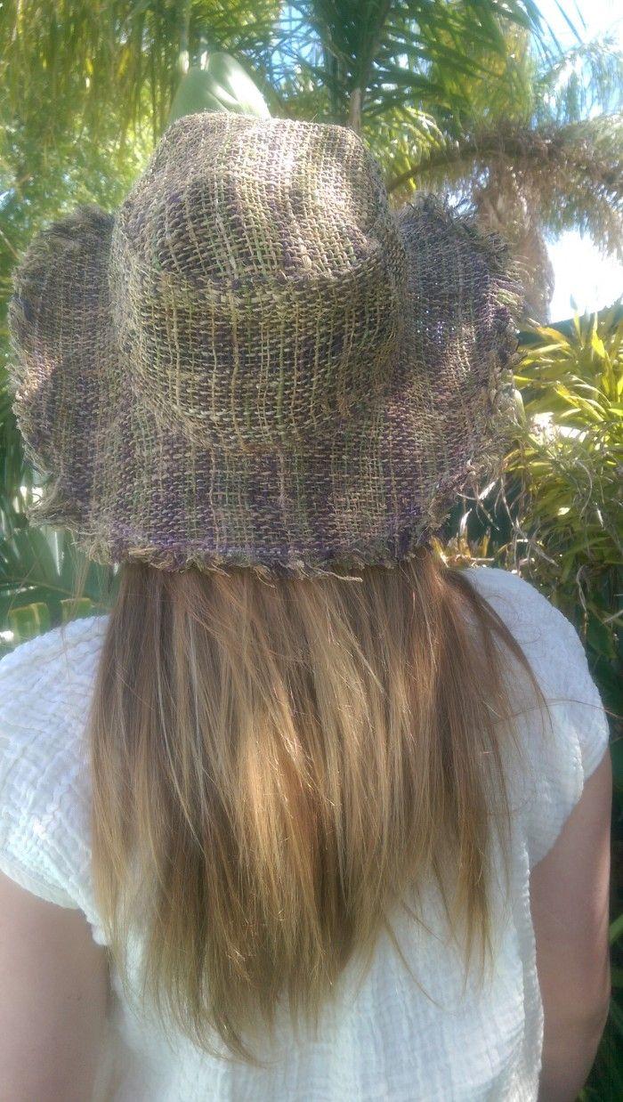 Accessories Deserted Island Hemp Hat 2.jpg
