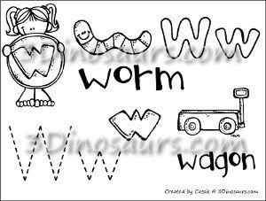 Best 25+ Abc coloring pages ideas on Pinterest   Alphabet coloring ...
