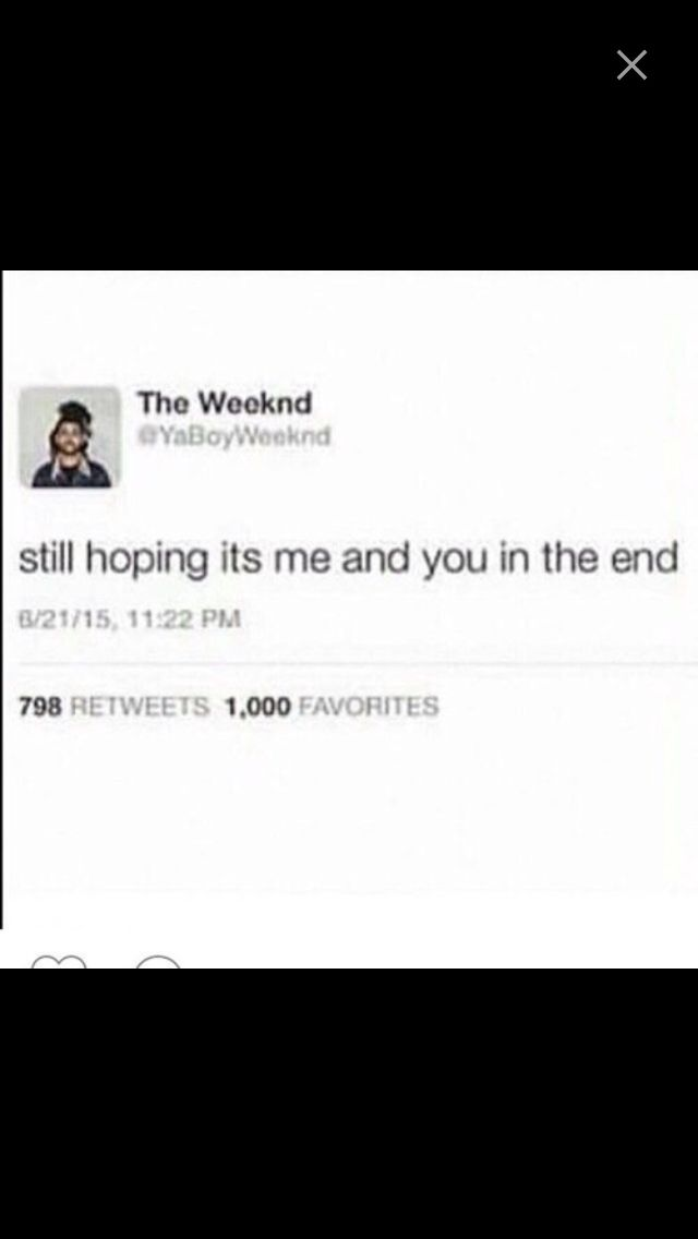 The weeknd heaven or las vegas lyrics