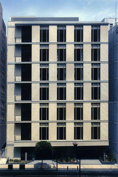 兵庫県医師会館
