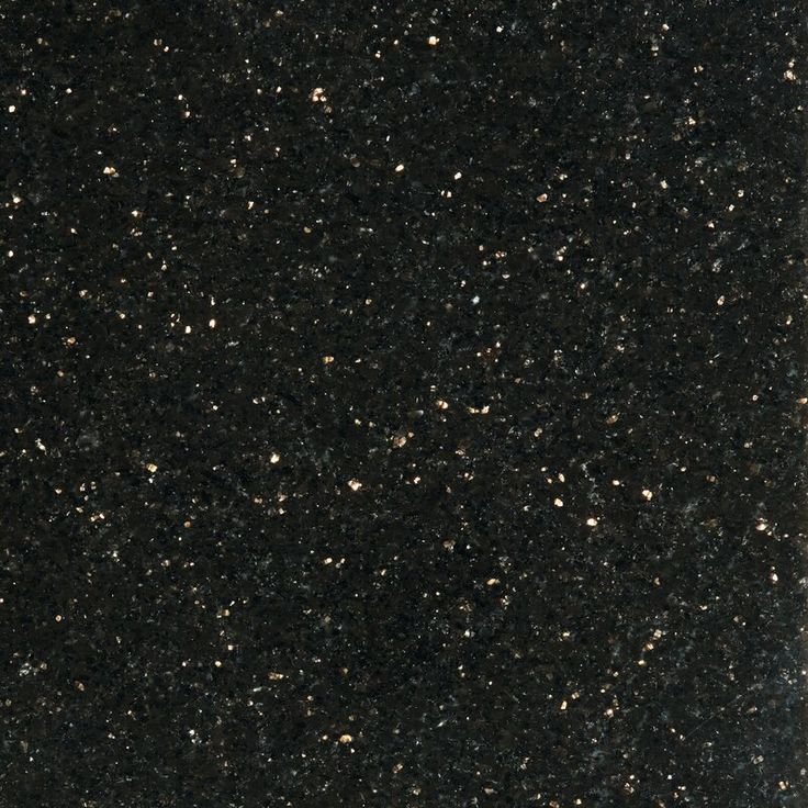 Galaxy Black 12 X 12 Granite Field Tile In 2020 Black Aesthetic Wallpaper Black Aesthetic Black And White Aesthetic