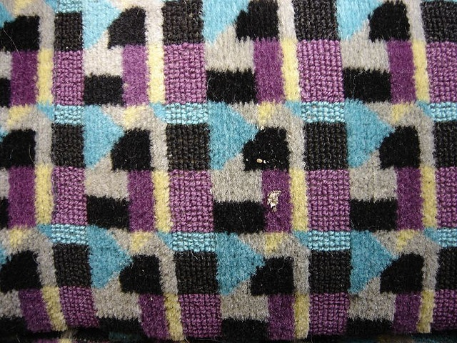 1000 images about tube moquette on pinterest for London underground moquette