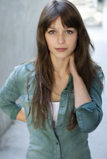 Melissa Benoist Picture