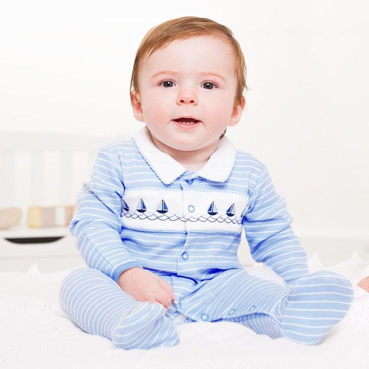 73 best JoJo SS17 Kids images on Pinterest | Bebe, Peter pan ...