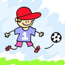 Haz deporte.