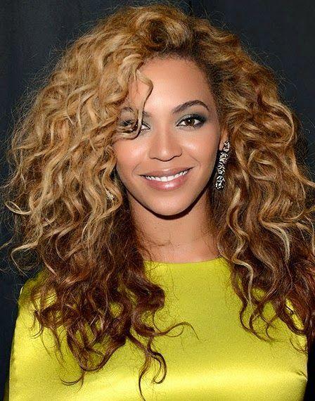 "Halo (""I Am... Sasha Fierce"" album version) Lyrics - Beyonce Knowes"