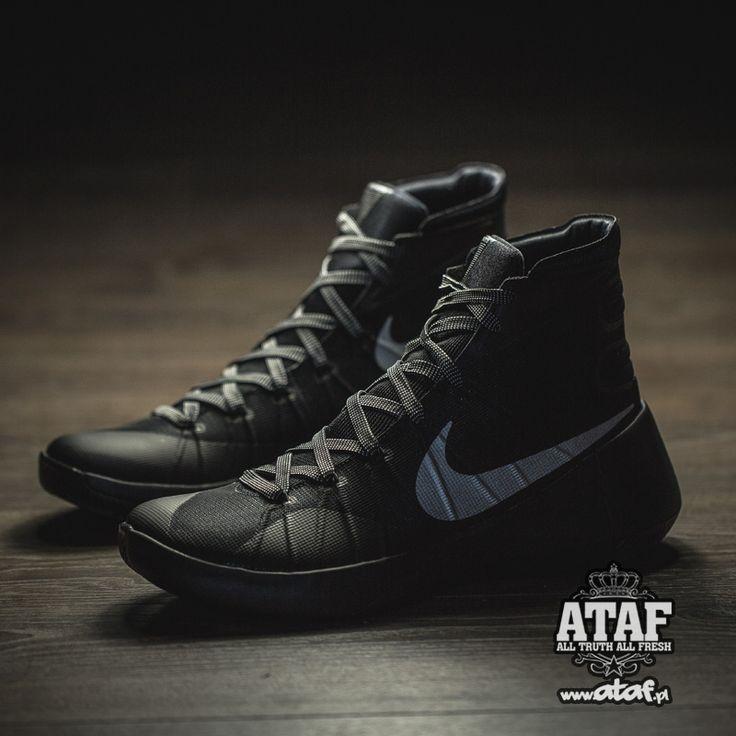 huge discount b5ce7 0fc40 custom shoes nike black and gold nike hyperdunks