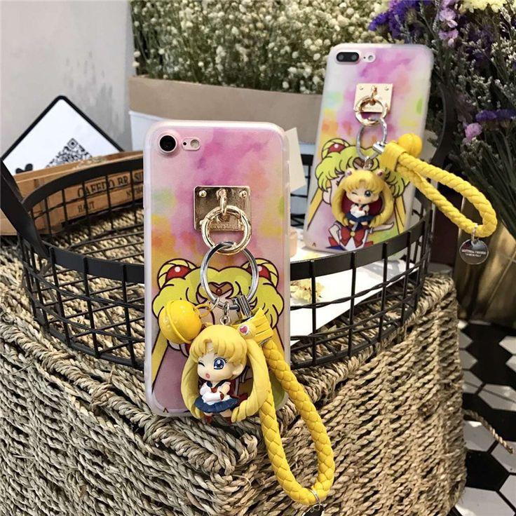 安いスーパーかわいい漫画セーラームーン人形タッセルプラスチックケースカバーiphone6 6 s 5 s 5 6プラス7 7プラス携帯電話ケース、購入品質電話バッグ & ケース、直接中国のサプライヤーから:卸売買い手、お問い合わせください。ありがとう!製品を示す:出荷ご注文の際、配送方法を選択し、注文の支払いを含むを無料手数料。私たちは送信できるだけ早くお支払いが完了する。私たちはない保証配達時間上のすべてインテルのナショナル出荷する