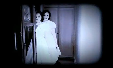 Image result for insidious twins