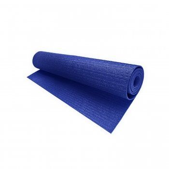 Mgear Blue Yoga Sports Mat For Nintendo Wii Fit ** Continue with the details at the image link.