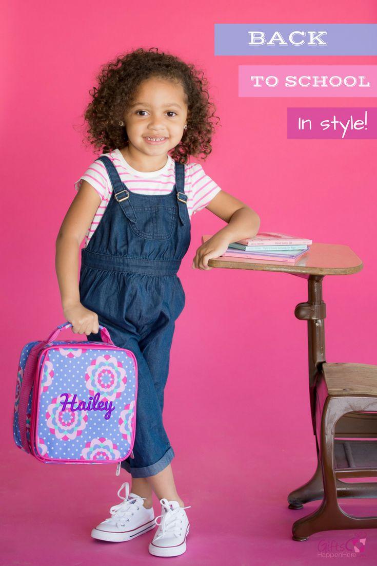best 25  preschool backpack ideas only on pinterest
