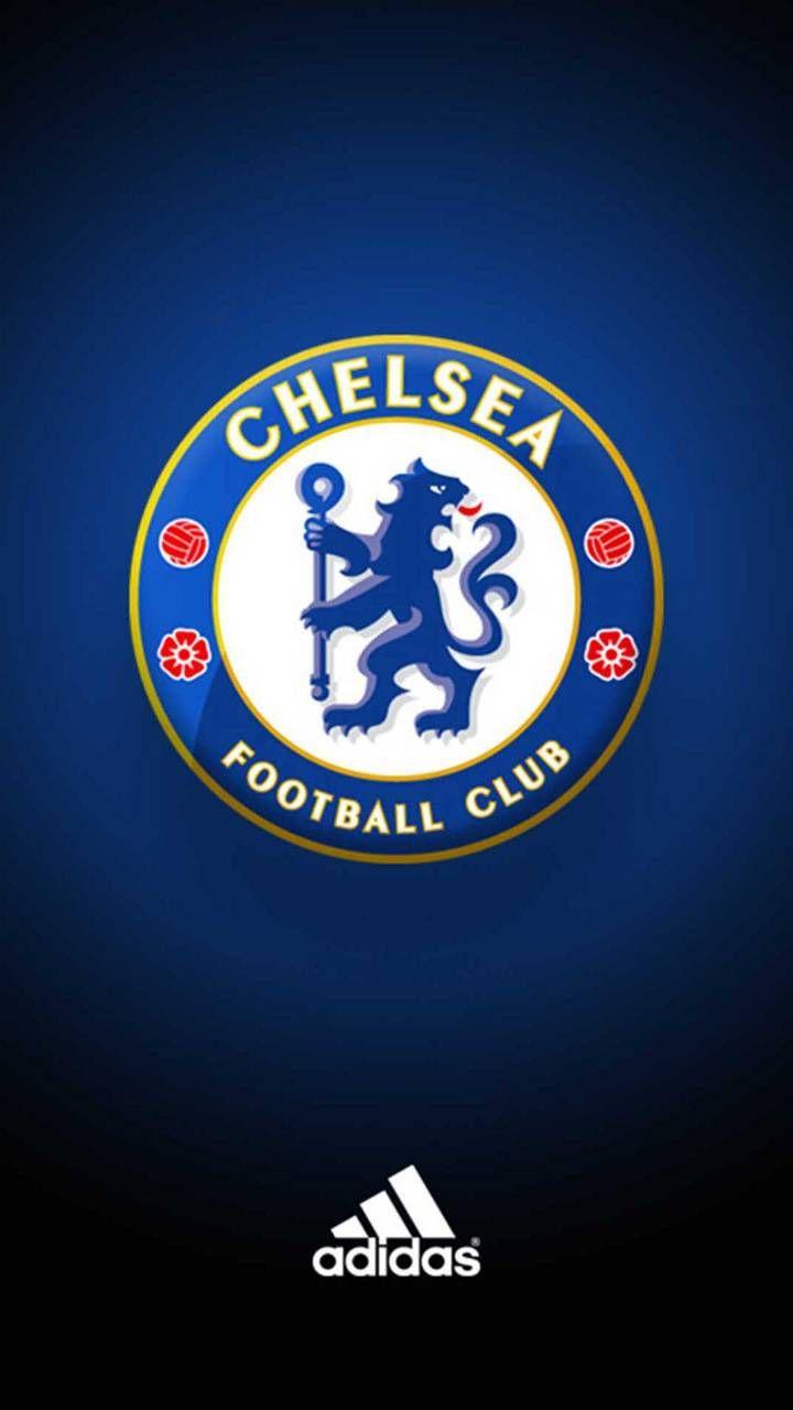 Download Chelsea Wallpaper By Raviman85 38 Free On Zedge Now Browse Millions Of Popular Adidas Wallpapers And Rington Sepak Bola Gambar Gambar Sepak Bola