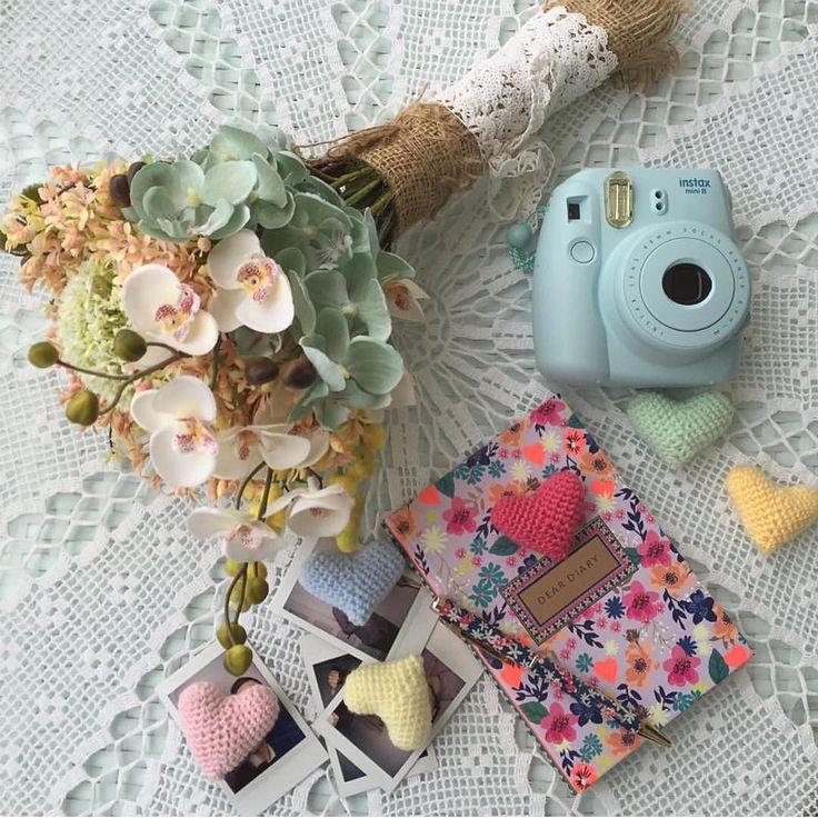 @lavanta_ruyasi #love#follow#vintage#country#dekor#homesweethome#vintagepastelofficial#home#decor#vintageloves#pastel#englishhome#madamcoco#like#likes#homes#ikea#pink#blue#pembe#dekorasyon by vintagepastelofficial
