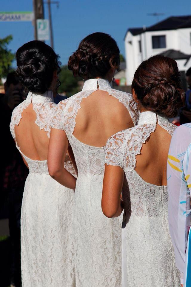 Jesse's girls www.ceciaodai.com
