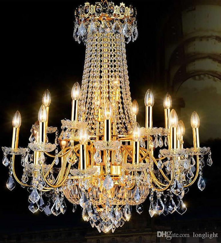 Battery Operated Chandelier With Awesome Battery Operated Outdoor And Indoor Chandelier Decor: Light Design, Lighting Design And Interior Lighting