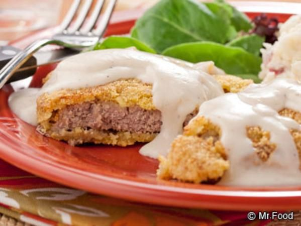 21 best soul food images on pinterest kitchens rezepte and 10 best soul food recipes fried steak forumfinder Image collections