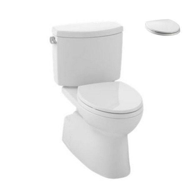 black padded toilet seat. Toto CST474CEFG 01  Toilet Seat Kit 2 Piece Best 25 Silver toilet seats ideas on Pinterest Black