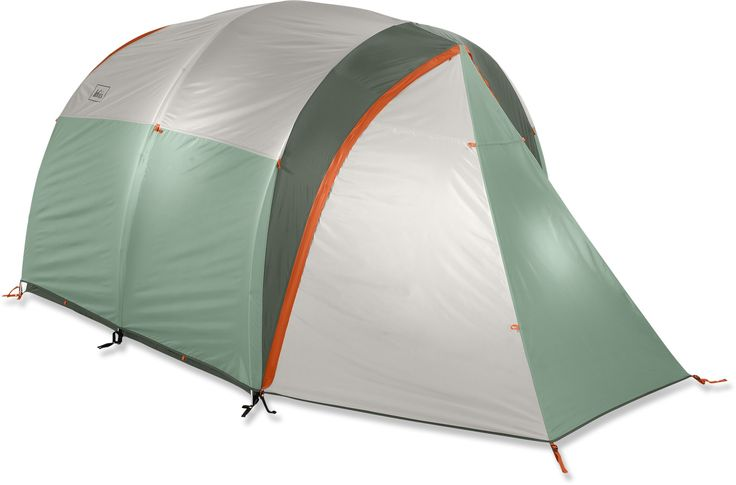 Kingdom 4 Tent Products Tent And 4