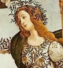 O NASCIMENTO DE MINERVA, FILHA DE JÚPITER            Apesar de ser um deus, Júpiter, às vezes, padecia de certas dores físicas, ...