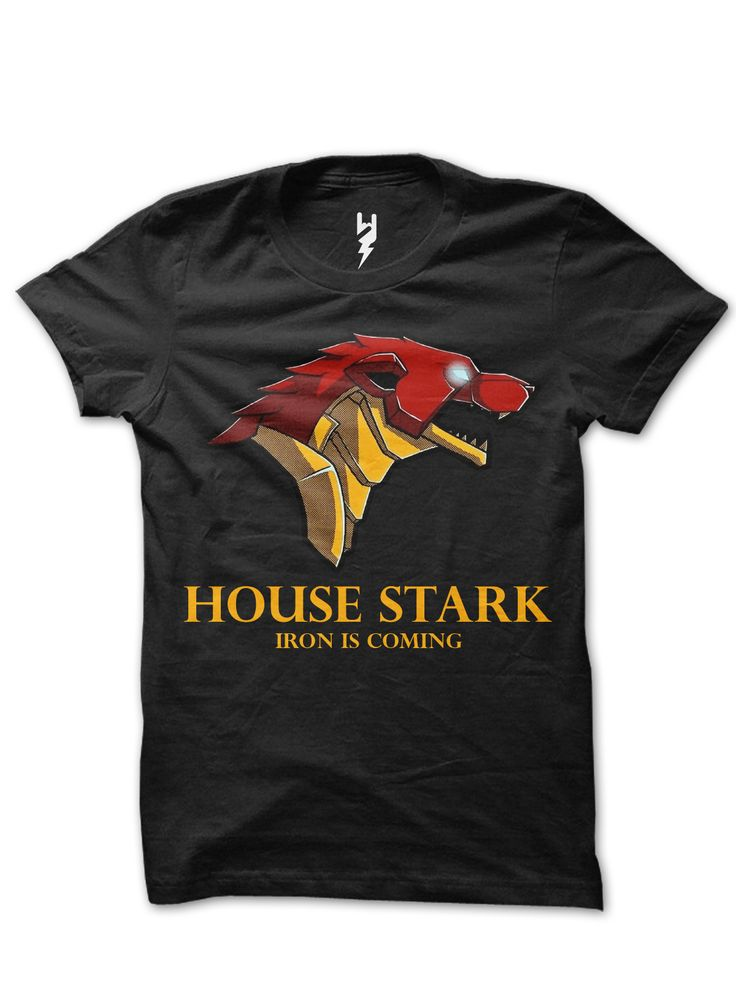 15 best images about game of thrones t shirt on pinterest for T shirt design game