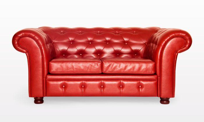 SOFA ALBA Usiądź i odpocznij. Sofa Alba to prawdziwa wyspa luksusu w twoim salonie. To więcej niż mebel. Alba pozwoli ci posiadać własny pałac!