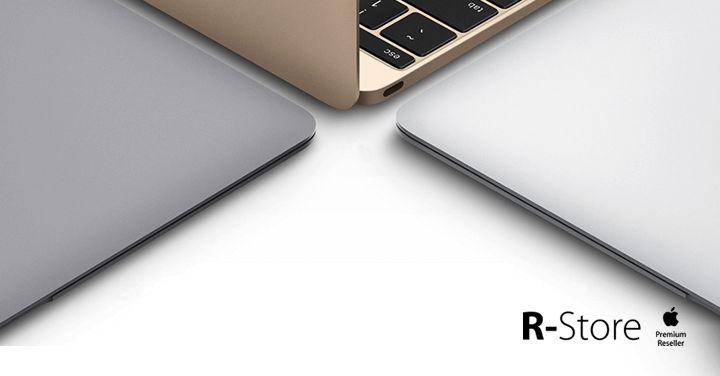 Sono passati 10 anni da quando Steve Jobs presentò il primo MacBook al Macworld di San Francisco.